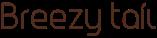브리지테일 로고
