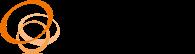 한화 로고